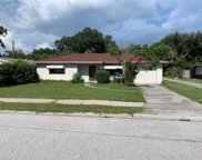 401 S Orion Avenue, Clearwater image