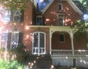 609 Mount Hope Avenue, Rochester image