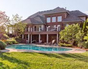 2128 Highland Springs Pl, Louisville image