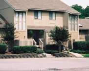 5 Gumtree Road Unit #K-19, Hilton Head Island image