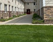 490 Main  Street Unit #B3, Farmingdale image