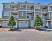 122 Oyster Bay Dr. Unit 102, Murrells Inlet image
