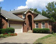 9817 Forest Village Ln, Louisville image