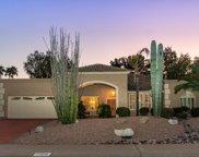 10135 E Caron Street, Scottsdale image
