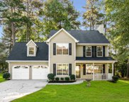 1195 Brook Meadow Court, Lawrenceville image
