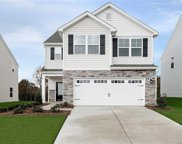 675  Cape Fear Street, Fort Mill image