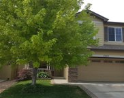 7718 West Layton Way, Littleton image