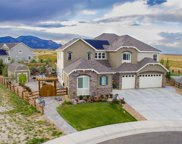 19761 West 95th Place, Arvada image
