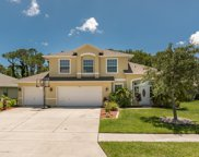 1760 Creekwater, Port Orange image