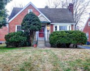 5806 Southland, Louisville image