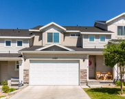 14267 S Meadow Rose  Dr, Herriman image