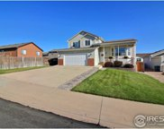 3006 45th Ave, Greeley image
