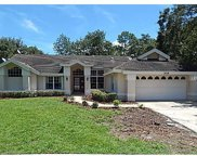 319 Oakwood Court, Lake Mary image