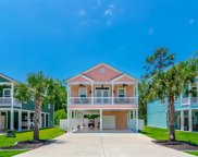 1909 24th Ave. N, North Myrtle Beach image