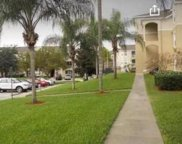8101 Coconut Palm Way Unit 104, Kissimmee image