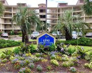 4390 Bimini Ct. Unit Unit 206-C, Little River image