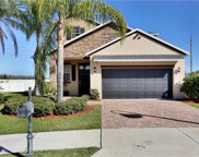 11610 Lake Boulevard, New Port Richey image