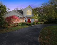 994 Inverlieth Terrace, Lake Forest image