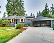 324 NW 130th Street, Seattle image