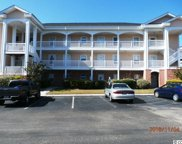 3969 Forsythia Ct. Unit 14-301, Myrtle Beach image