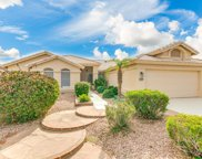 15421 W Earll Court, Goodyear image