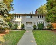 4001  Fair Oaks Boulevard, Sacramento image