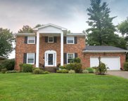 1915 Hurstbourne Cir, Louisville image