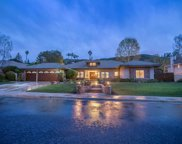2176 Valleyfield Avenue, Thousand Oaks image