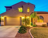 6952 S Black Hills Way, Chandler image