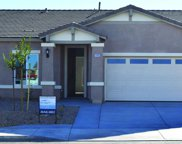 13405 Coolwater Street, Victorville image