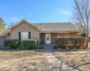 3111 26th, Lubbock image