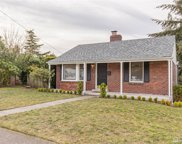 3839 33rd Ave  W, Seattle image