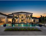 254 Ridge Dr, Naples image