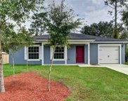 2135 Central Parkway, Deland image