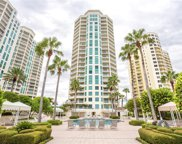 1180 Gulf Boulevard Unit 904, Clearwater Beach image