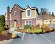 30900 36th Ave SW, Federal Way image