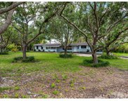 17201 Sw 90th Ave, Palmetto Bay image