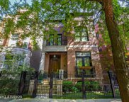 2223 North Bissell Street, Chicago image