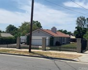 10468     Campbell Avenue, Riverside image