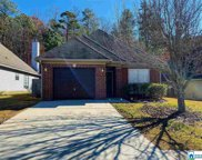 4030 Forest Lakes Rd, Sterrett image