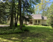 14989 Riverside Place, Grand Haven image