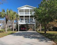 83 Sea Level loop, Pawleys Island image