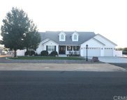 12790 Sorrel Drive, Apple Valley image