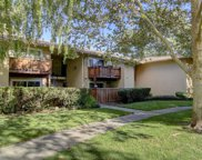 604 Arcadia Drive, Vacaville image