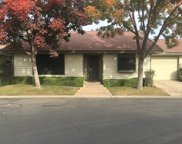 662 E Magill, Fresno image