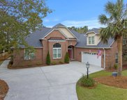 211 Port Side Drive, Sneads Ferry image