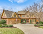 6466 Spindrift Ct, Gainesville image
