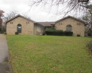 7263 Merry Lane Court, Fort Worth image