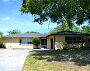 26795 Hickory Loop, Lutz image