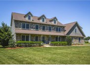 2974 Fretz Valley Road, Bedminster image